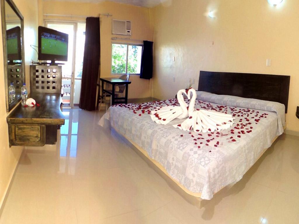 Hospedaje Ixtapa Zihuatanejo Hotel Zihuatanejo Centro