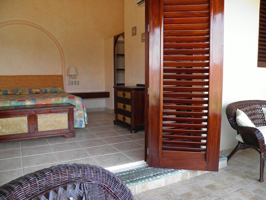 Hospedaje Ixtapa Zihuatanejo La Escollera Suites